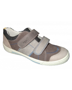 Superfit Casual Shoes