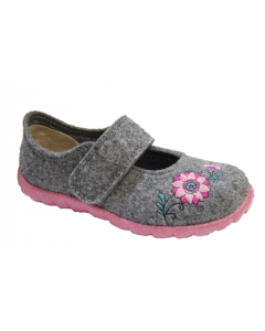 Superfit Heidi Slippers