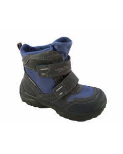 Superfit Goretex Snow Boots