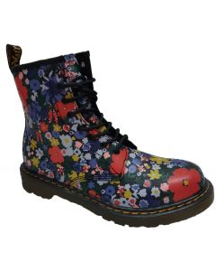 Dr Martens Flora Youth
