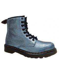 Dr Martens Teal (Toddler)
