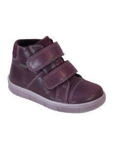 Superfit Uppy Burgundy Goretex