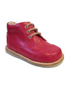 Ickle Shooz Betty (Handmade)