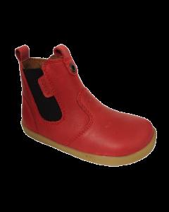 Bobux I-Walk Jodphur Boot
