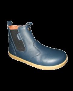 Bobux K+ Jodphur Boot