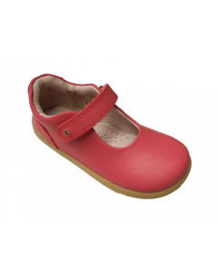Bobux I-Walk Delight Leather Shoes