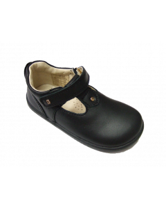 Bobux I-Walk Louise Leather Shoes