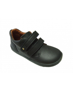 Bobux i-walk Leather Shoes
