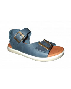Bobux K+ Soul Leather Sandals