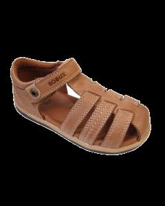 Bobux I-Walk Roamer Sandal