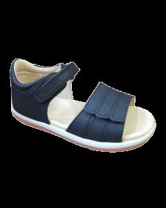 Bobux i-walk Spring Sandals
