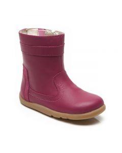 Bobux i-walk Thunder Boots