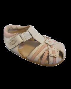 Bobux I-Walk Sandal