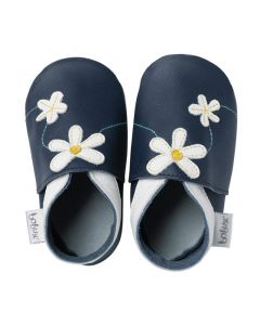 Bobux soft sole Daisy