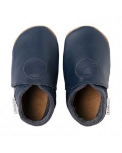 Bobux soft sole Classic Dot
