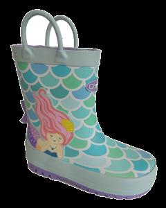 Chipmunks Splash