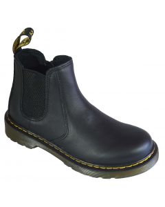 Dr. Martens 2976 Youth