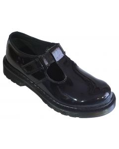 Dr. Martens Ailis Youth