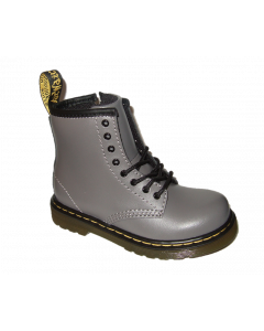 Dr. Martens Brooklee Boots