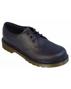 Dr. Martens Everley Youth