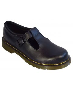 Dr Martens Polley Junior