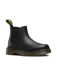 Dr. Martens Banzai Boots