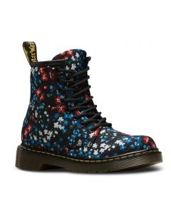 Dr. Martens Kelly Foral Delaney