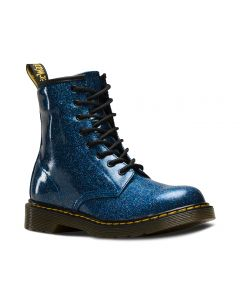 Dr. Martens 1460 Youth