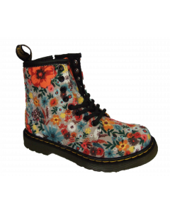 Dr. Martens Wanderflower Junior