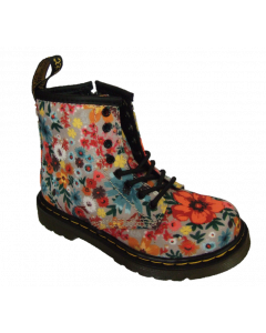 Dr. Martens Wanderflower Child
