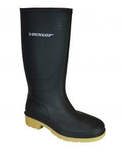 Dunlop Dull