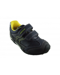 Geox Arno Trainers
