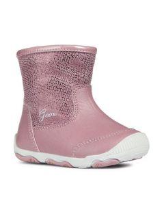 Geox Balu Boots