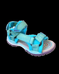 Geox Borealis Sandals