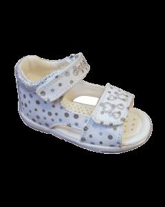 Geox Tapuz Sandals