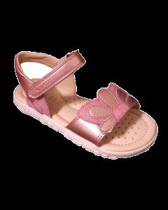 Geox Hahiti Sandals