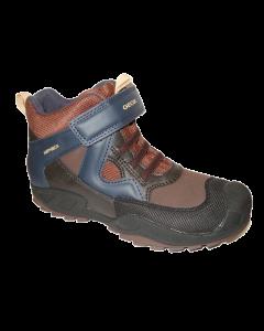 Geox Savage Waterproof Boot