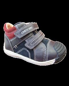Geox Toledo Boys Shoe