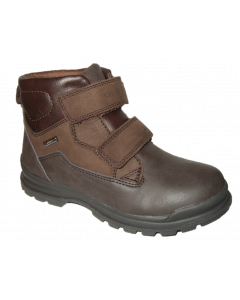 Geox William Waterproof Boots