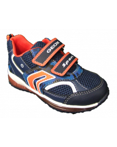 Geox Todo Trainers