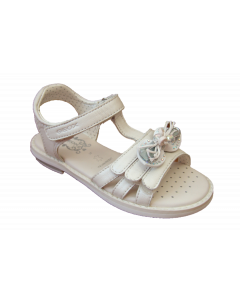 Geox Giglio Sandals