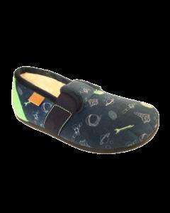 Gioseppo Jupiter Slippers