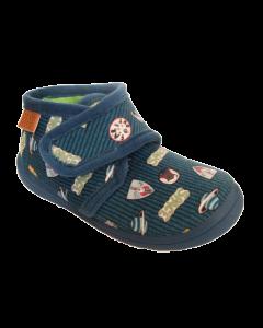 Gioseppo Mars Slippers