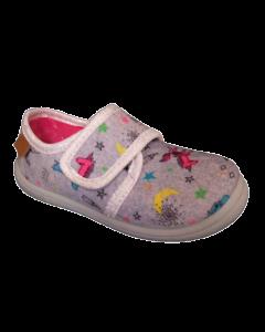 Gioseppo Unicorn Slippers