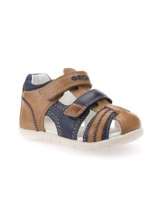 Geox Kaytan Sandals