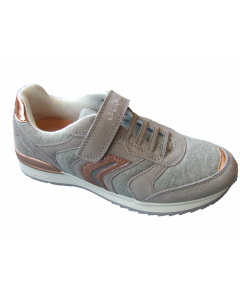 Geox Maisie Trainers