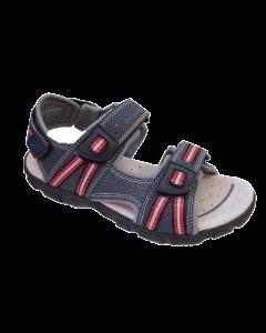 Strada Open Toe Sandals