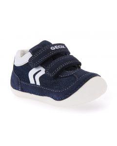 Geox Tutim Shoes