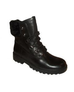 Geox Casey Waterproof Boots