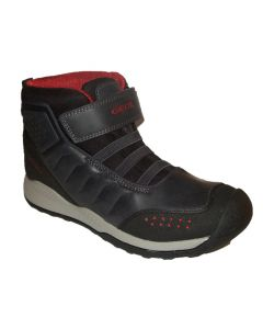 Geox Teram Waterproof Boots